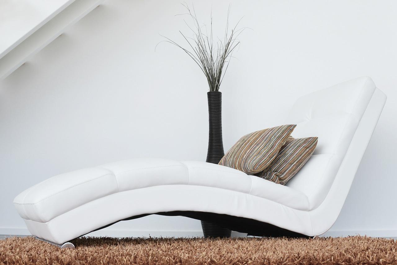 Pianka tapicerska – właściwości i zastosowanie