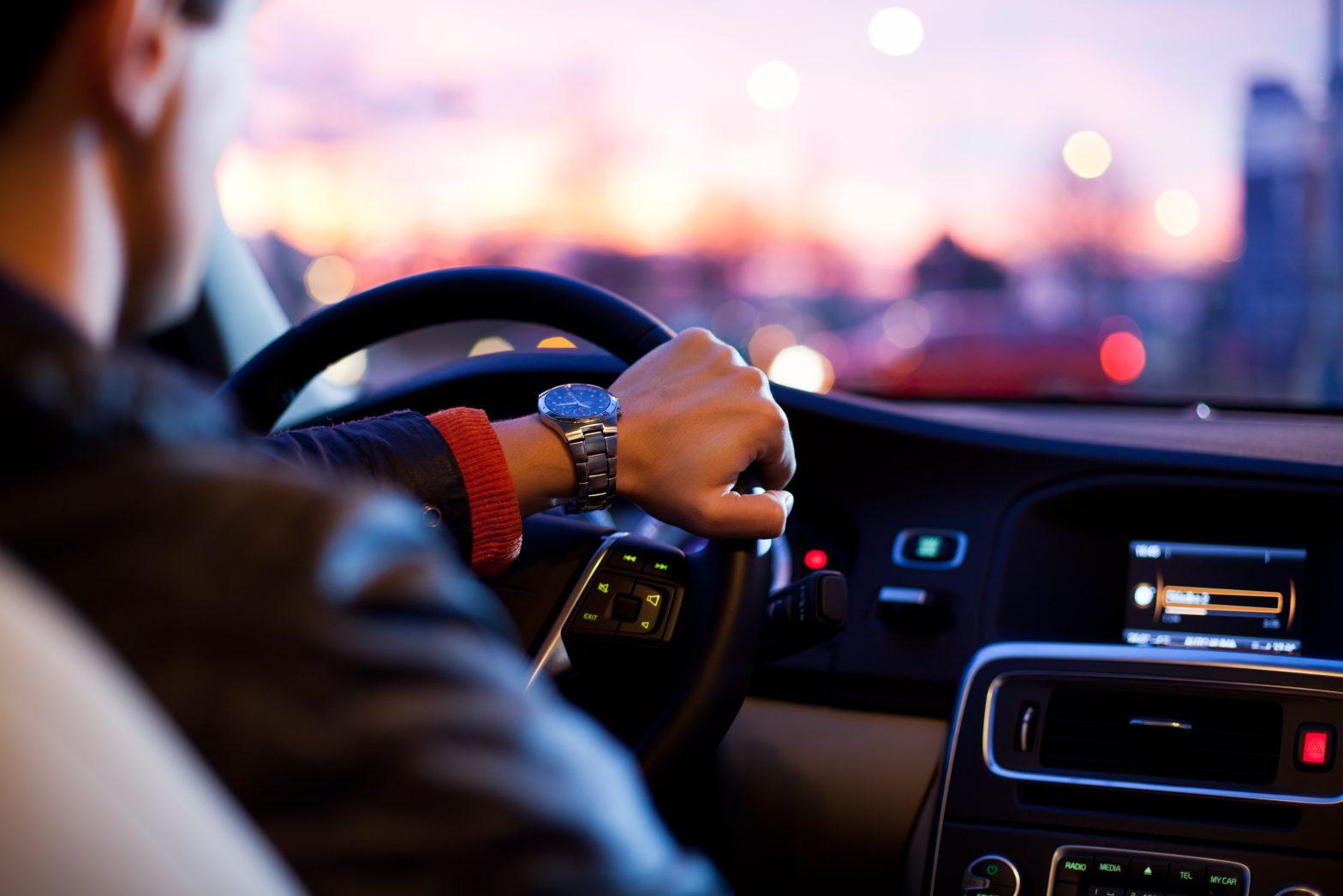 Pierwszy samochód – jak nie przepłacić za OC?