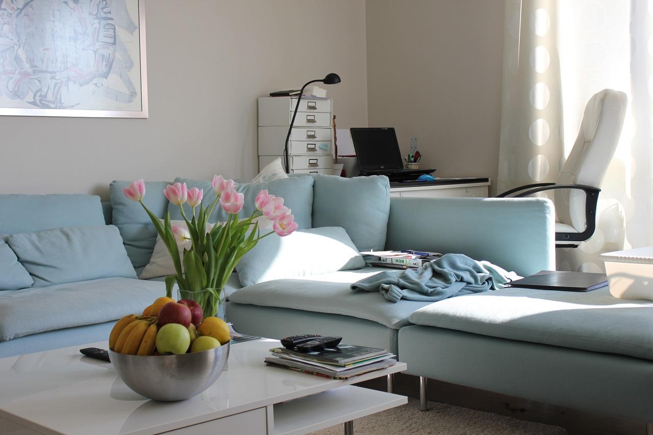 Mieszkanie z rynku pierwotnego w Gdyni – czy to się opłaca?