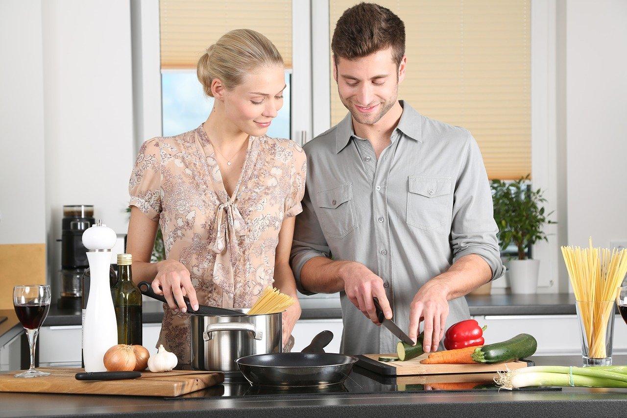 Akcesoria kuchenne: jakie warto kupić?