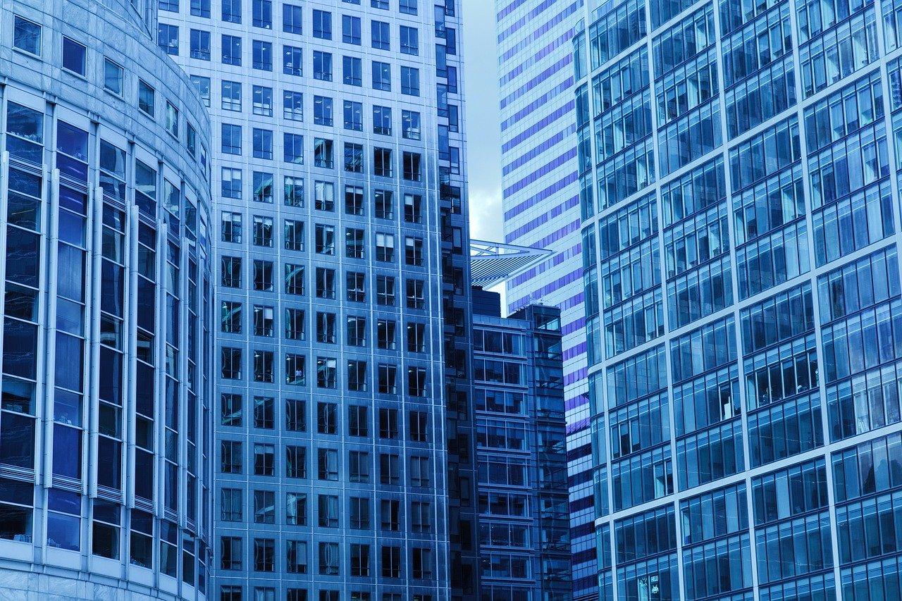 Zakup mieszkania - co brać pod uwagę, aby dokonać właściwego wyboru?