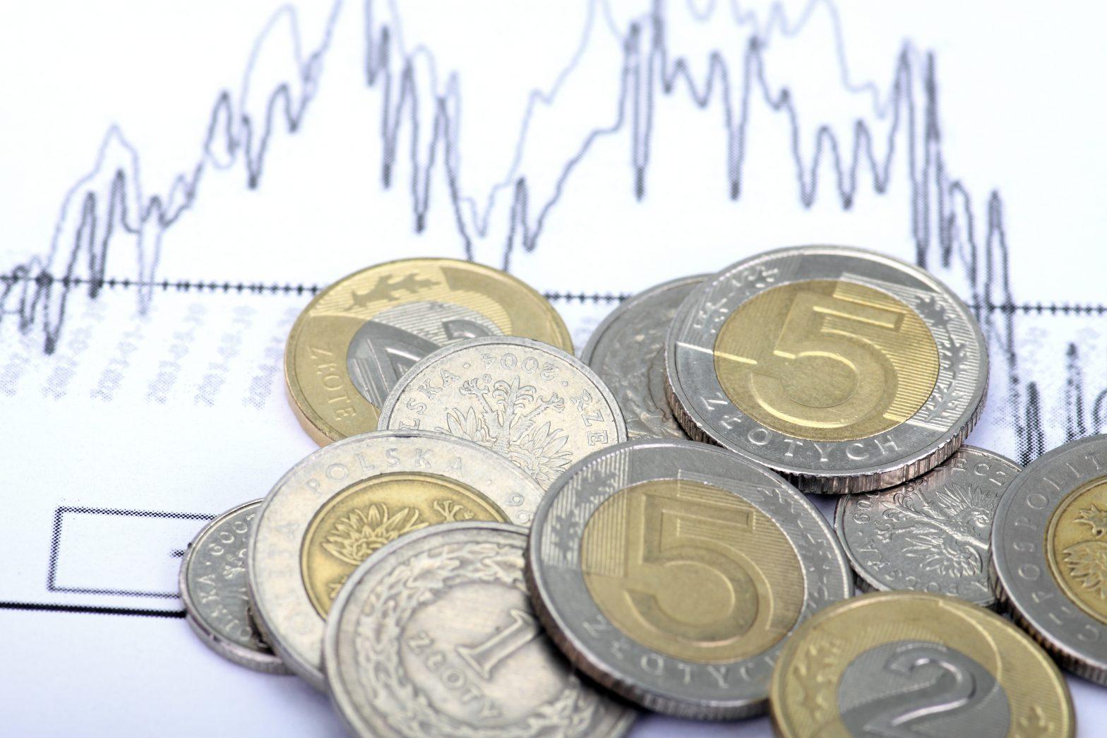 Finansowanie nieruchomości - doradztwo inwestycyjne