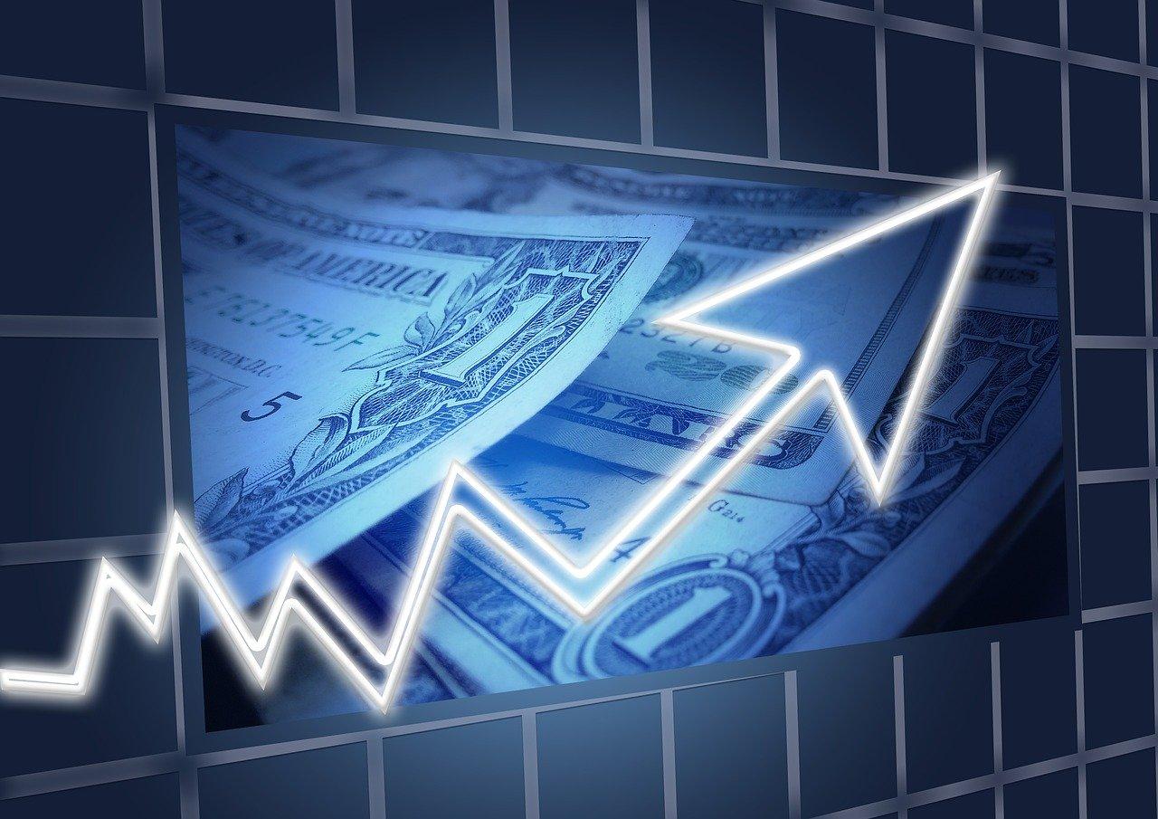 Jak handlować CFD na akcje?
