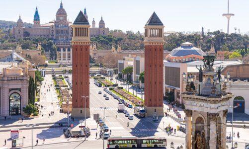 Czy warto inwestować w zakup nieruchomości w Hiszpanii?